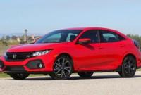 2022 Honda Civic Si Wallpapers