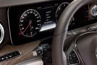 2022 MercedesBenz EClass Concept