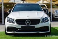 2022 MercedesBenz EClass Engine