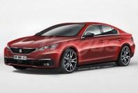 Peugeot 308 2021 Price