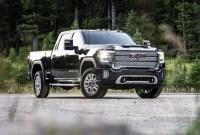 2022 Kia Pickup Truck Exterior