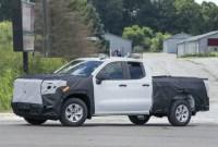 2023 Chevy Silverado 1500 Pictures