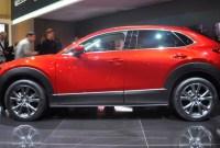 2022 Mazda 3 Price