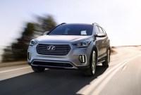 2023 Hyundai Santa Fe Price