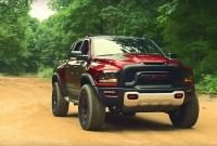 2022 Audi Pickup Truck Powertrain