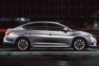 2022 Lexus GS 350 Drivetrain
