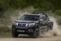 2022 Nissan Frontier Pro4X Redesign