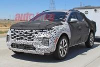 2023 Hyundai Santa Cruz Price