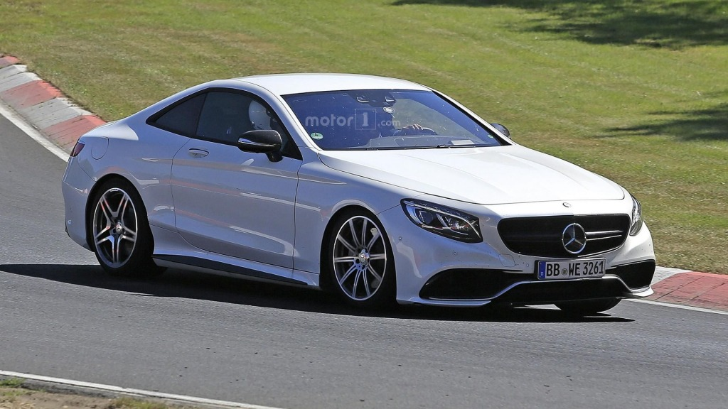 2023 Mercedes SL Price