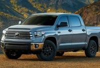 2023 Toyota Tacoma Wallpapers