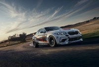 BMW M2 2022 Price