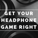 Get Your Headphone Game Right Upcoming Hip Hop