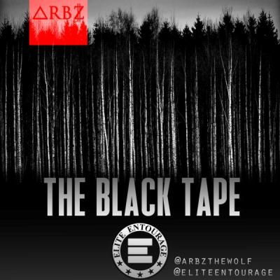 Arbz The Black Tape