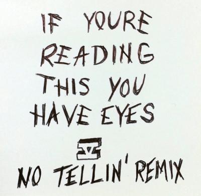 Cinco Drake Remix
