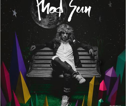 Mod Sun G-Eazy