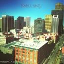 Sam Lang So Far
