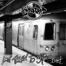 'Last Train to 34th Street' – DJ C-Rich