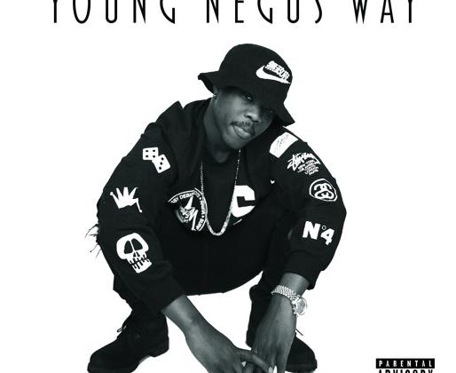 Boss Carrot Young Negus Way