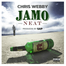 """Whatchu Need"" - Chris Webby ft. Sap & Stacey Michelle"