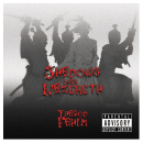 [Album] SHADOWS OVER NAZERETH - ThaGod Fahim