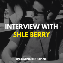 [Interview] Shle Berry Talks Milwaukee Hip-Hop, Inspirations, and More