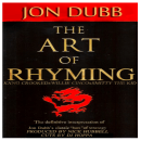 "[Audio] ""AOR (The Art Of Rhyming)"" - Jon Dubb ft. KXNG Crooked, Willie Cinco, Smitty The Kid & DJ Hoppa"