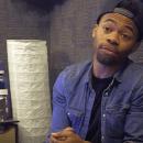 [Exclusive] Interview with Devvon Terrell