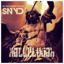 "[Audio] ""Hallelujah"" - SNYD"