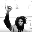 """[Video] """"Black Power"""" - Salomon Faye"""