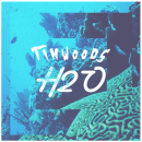 "[Audio] ""H20"" - Tim Woods"