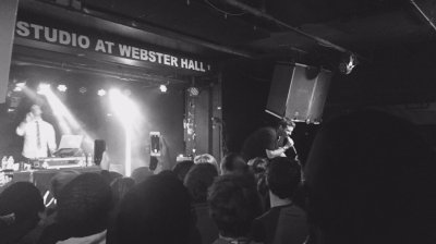 Witt Lowry Webster Hall 2015