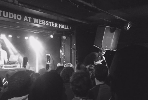 Witt Lowry Webster Hall 2015