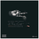 "[Audio] ""In The Cut"" - Juvi Dizzle ft. Wave Chapelle"