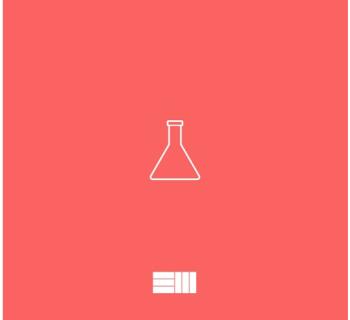 "[Audio] ""The Formula"" - Russ"