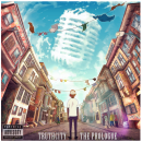 [Album Review] 'The Prologue' - TruthCity