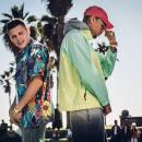 [Interview] Cal Scruby Talks Moving to LA, Working with Chris Brown, and More