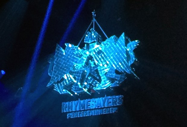 Rhymesayers 20th Anniversary Concert 4