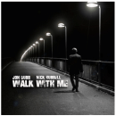 "[Audio] ""Walk With Me"" - Jon Dubb"