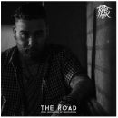 "[Audio] ""The Road"" - Rite Hook"