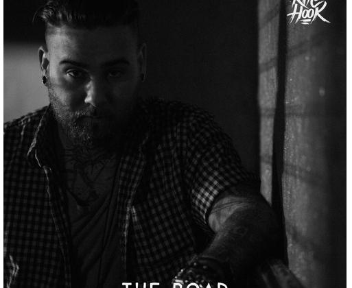 "[Audio] ""The Road"" - Rite Hook"