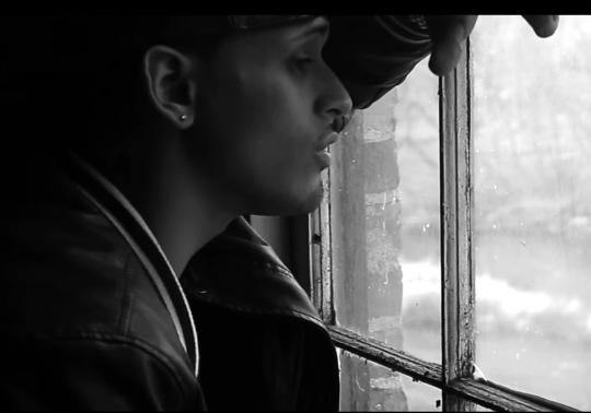 "[Video] ""HipHop Fareal"" - Tayo"