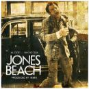 """[Audio] """"Jones Beach"""" AL-DOE x SMOKE DZA"""