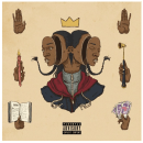 [New Music] Age 101: Drop X - Little Simz