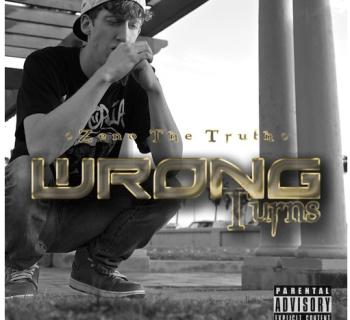 """[Audio] """"Wrong Turns"""" - Zeno"""