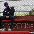 "[Audio] ""My Phone"" - NET"