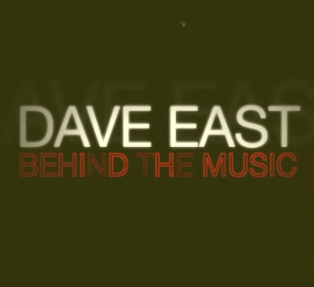"[Video] ""My Time Is Now"" - Dave East with DJ Focuz & Stretch Money"