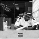 [New Music] 'Working After Work' - Don Cash
