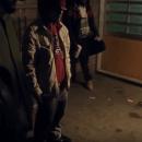 "[Video] ""Stain Gang"" - $Ha Hef"