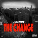 "[Audio] ""The Change"" - LightUpp Prod. by Kurt Gowdy"