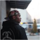 "[Audio] ""Forks"" - KOTA ft. Madwiz & Ol' Soul"